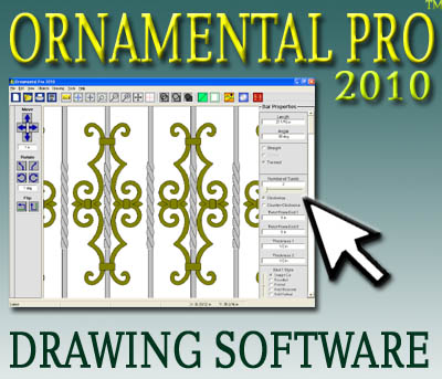 Diy Plans Free Wrought Iron Fence Design Software Pdf